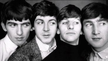 Neue Dokumentation über die Konzertkarriere der Beatles!