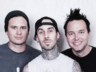 blink-182-band-photo-2014