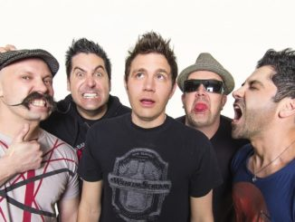 zebrahead-call-your-friends-4677