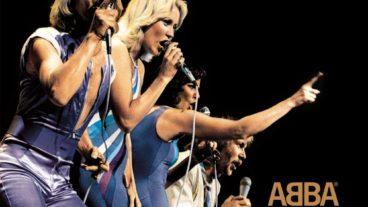 ABBA –