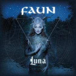 Faun Luna bei Amazon bestellen