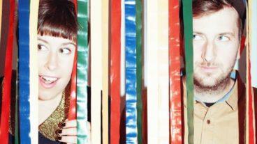 Paula & Karol – Hier das Pre-Listening zum neuen Album!