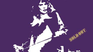 QUEEN – Live At The Rainbow '74 – eine Zeitreise in die Anfangstage von Queen