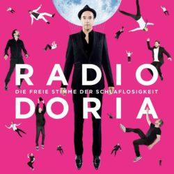 Radio Doria Radio Doria bei Amazon bestellen