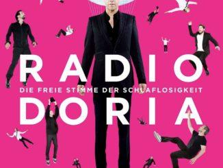 Radio_Doria