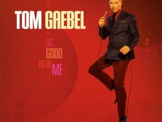Tom_Gaebel