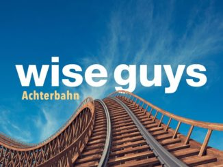 Wise_Guys
