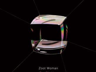 Zoot_Woman