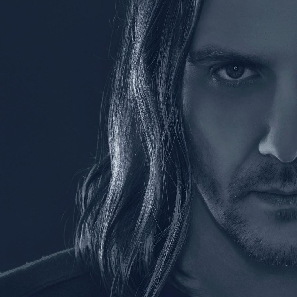 Interview mit Mariusz Duda von Lunatic Soul und Riverside