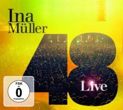Ina Müller 48 Live bei Amazon bestellen