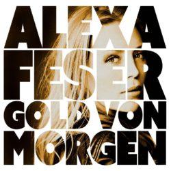 Alexa Feser Gold von morgen bei Amazon bestellen