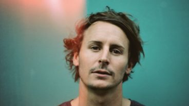 "Ben Howard – Albumplayer und ""Small Things"" Live-Video"