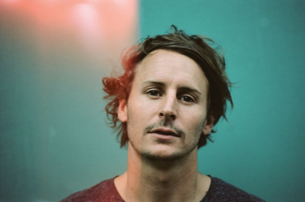 """Ben Howard – Albumplayer und """"Small Things"""" Live-Video"""