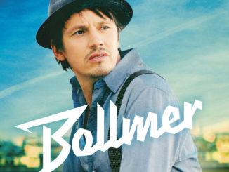 Bollmer_Album_Cover