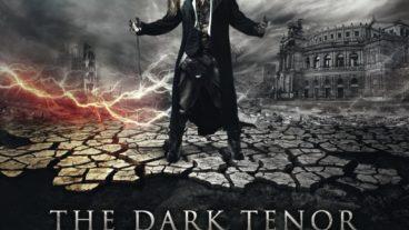 Opernwelt trifft Pop: The Dark Tenor und seine