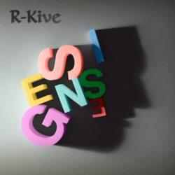 Genesis R-Kive bei Amazon bestellen