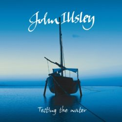 John Illsley Testing The Water bei Amazon bestellen