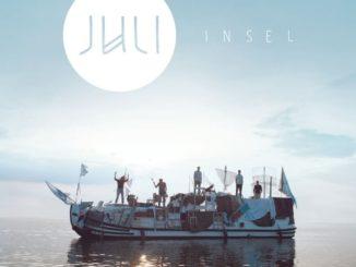 Juli_Insel
