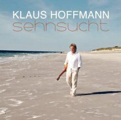 Klaus Hoffmann Sehnsucht bei Amazon bestellen