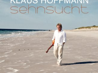 Klaus_Hoffmann
