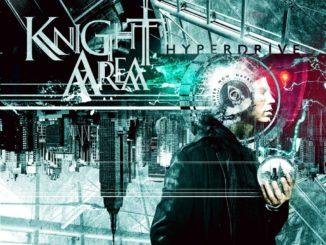 Knight_Area