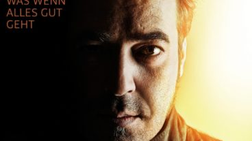 Laith Al-Deen veröffentlicht morgen seine neue Single