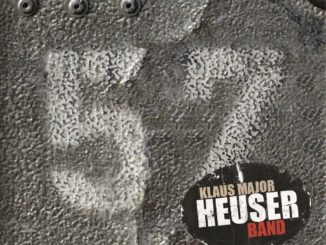 Major_Heuser