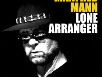 Manfred_Mann
