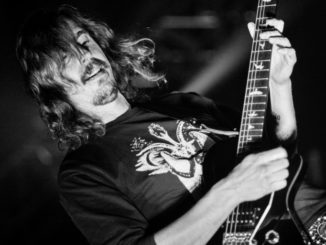 Opeth_Berlin_261014-1784