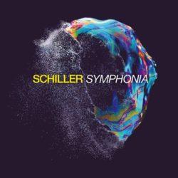 Schiller Symphonia bei Amazon bestellen