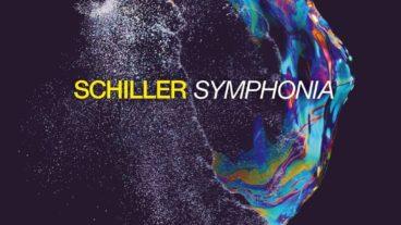 Schiller: