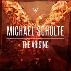 Michael Schulte The Arising bei Amazon bestellen