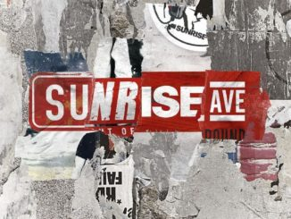Sunrise_Ave