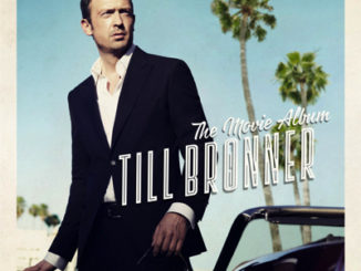 Till-Broenner-The-Movie-Album-CDCover-px400