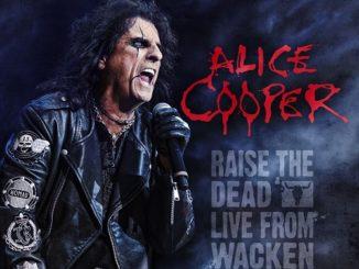alice_cooper_dvd-digi_cover_500