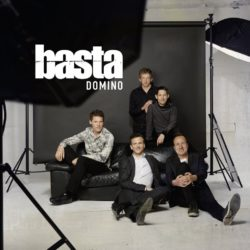 Basta Domino bei Amazon bestellen