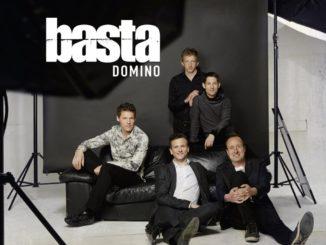 basta_domino_cover