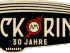 Rock Am Ring Tickets 2015
