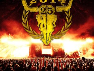 wacken_25_years_digi-cover_DVD1_preview_500