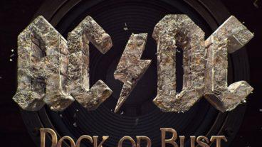 Einfach genial oder genial einfach: AC/DC