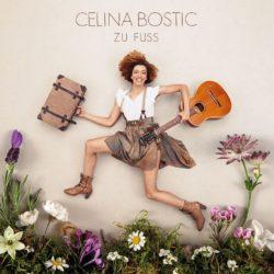 Celina Bostic Zu Fuss bei Amazon bestellen