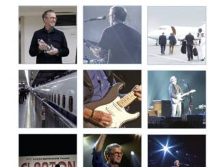 Clapton_DVD