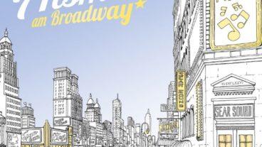 Götz_Broadway