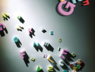 Genesis Sum Of The Parts DVD Cover