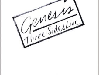 Genesis_Three_Sides