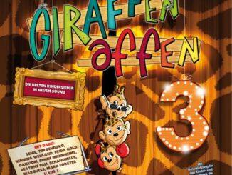 Giraffenaffen3