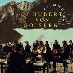 Hubert von Goisern Filmmusik bei Amazon bestellen