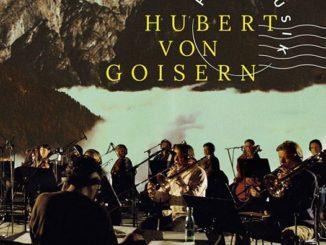 HvG_Filmmusik