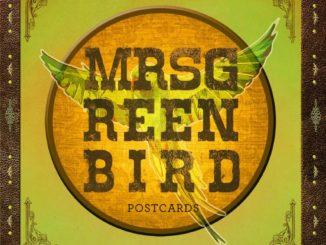 MrsGreenbird