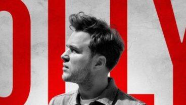 """""""Never Been Better"""": Olly Murs ist wieder da!"""